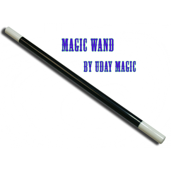 Magic Wand - Plastic by Uday's - 25 cm