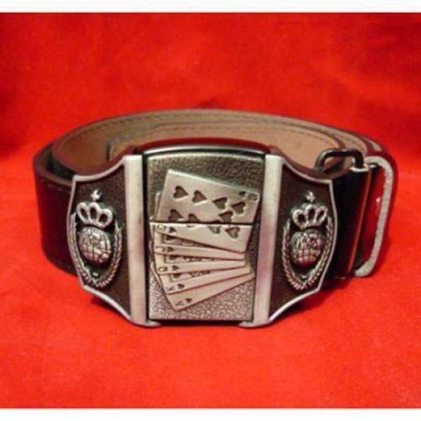 Belt Lighter
