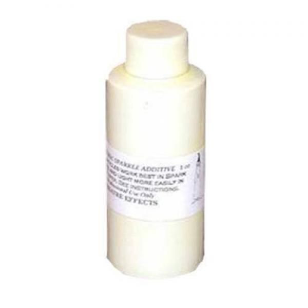 Electric Sparkle Additive 1 Oz.. Bottle by Theatre...