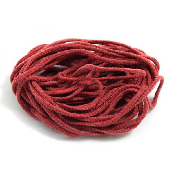 Flash String - 5 Meters - Red