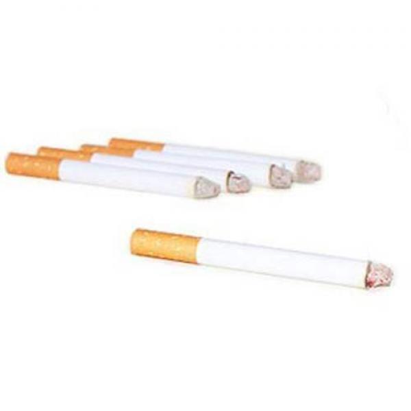 Magican's Cigarettes (5 pieces)