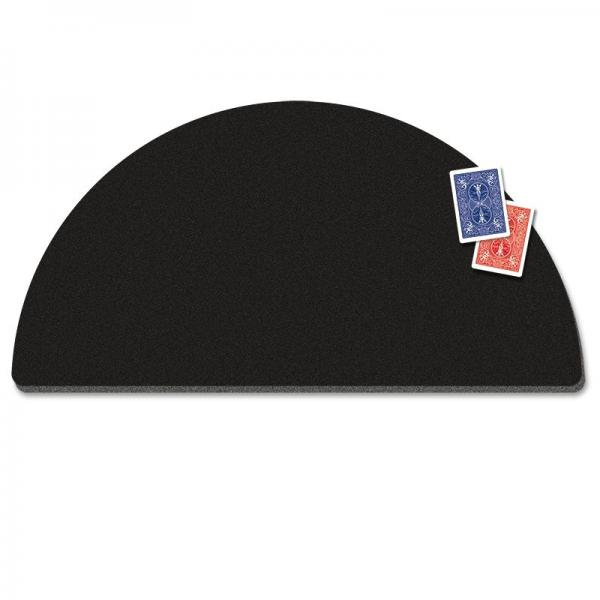 VDF Close Up Pad - Round Shape Black