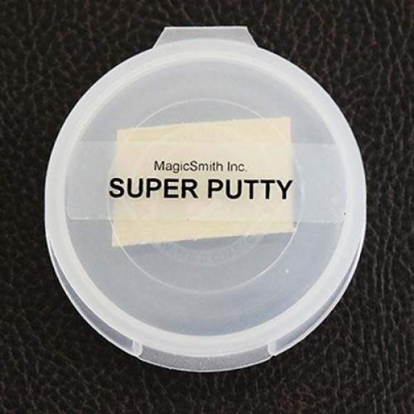 Super Putty (Refill) for Double Cross and Super Sh...