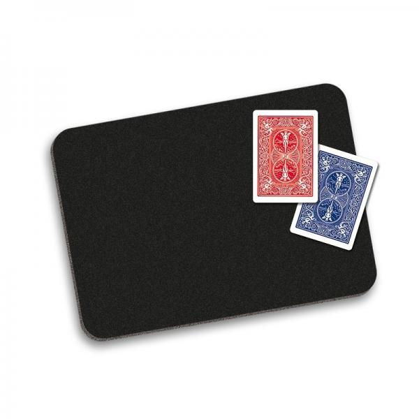 Close Up Pad - Black Small Size