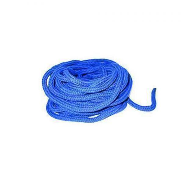 Professional Rope - 15 m - Blue