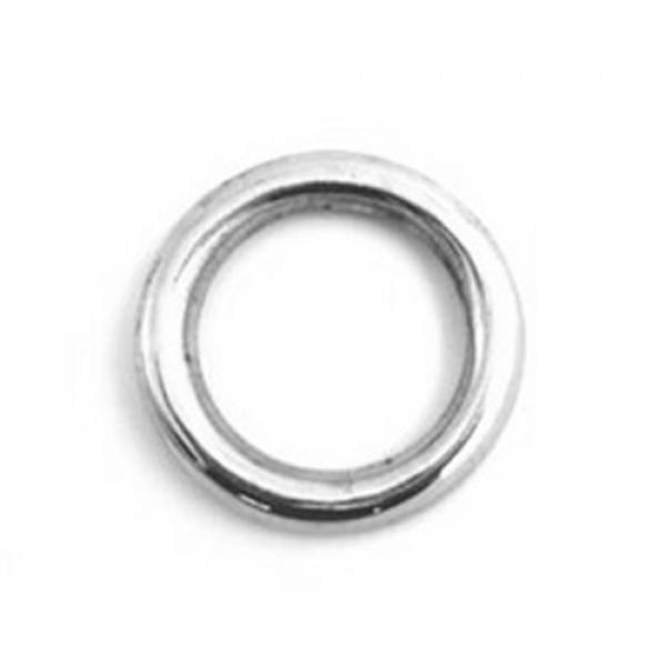 Ellis Ring