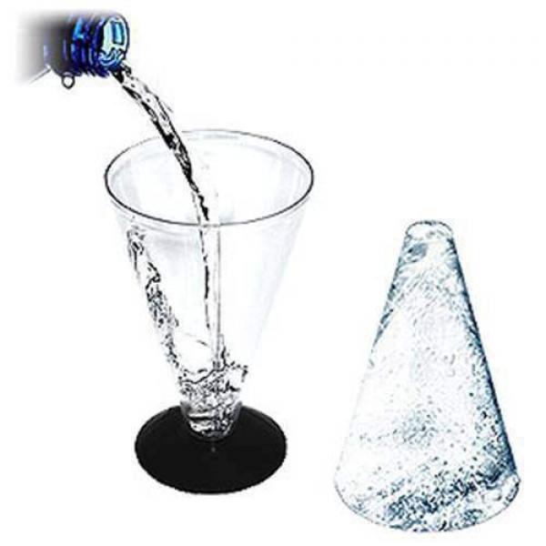 Frozen - Water & Ice