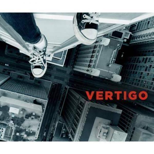 VERTIGO by Rick Lax & Theory11