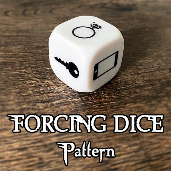 Forcing Dice (Pattern)