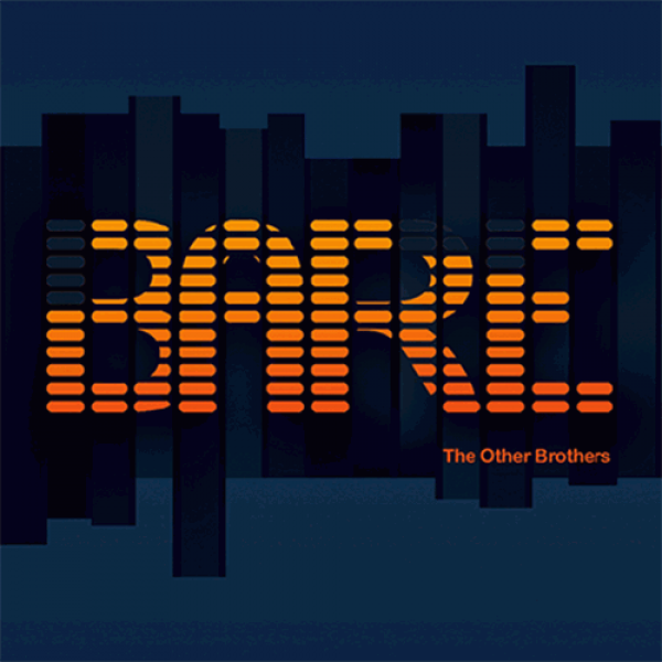 Bare (Gimmicks and Online Instructions) by The Oth...