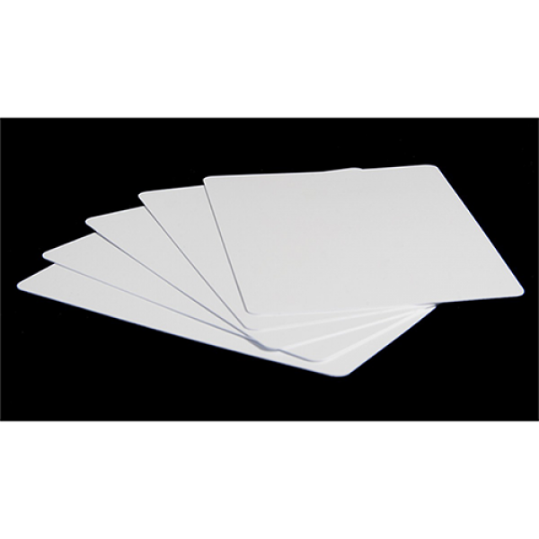 Insight Double Blank Cards (Set of 5) by Hugo Shel...