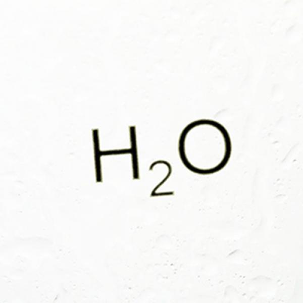 H2O by Sandro Loporcaro (Amazo) video download