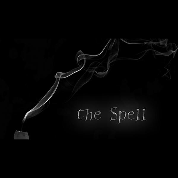 The Spell by Sandro Loporcaro (Amazo) video DOWNLO...