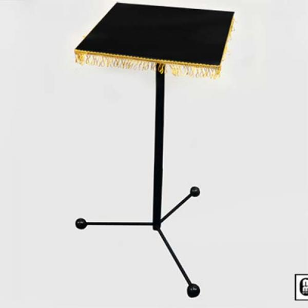 Erector Table (Square) by Mr. Magic