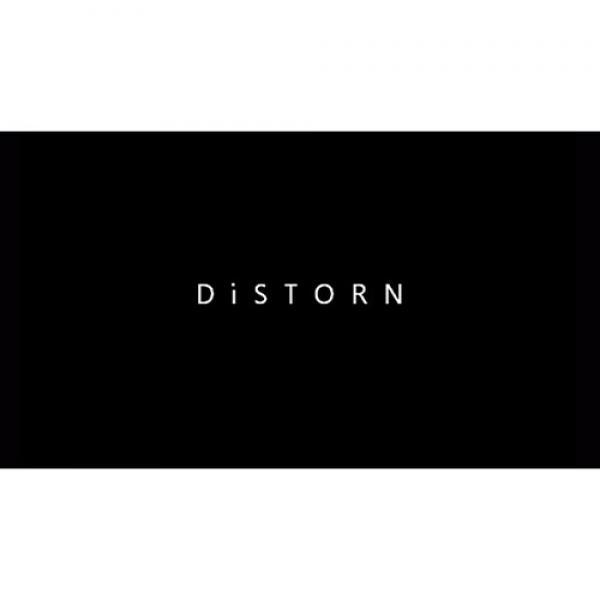 DiSTORN by Arnel Renegado video DOWNLOAD