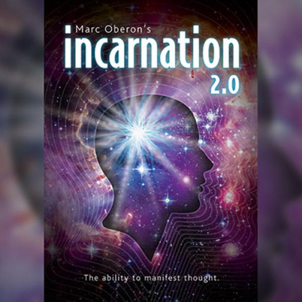 Incarnation 2.0 (Gimmicks and Online Instruction) ...