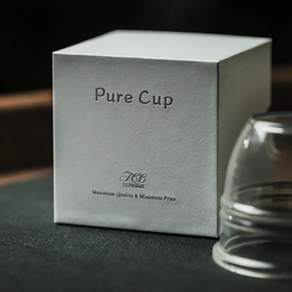 PURE CUP by TCC