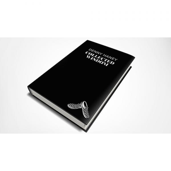 Denny Haney: COLLECTED WISDOM by Scott Alexander -...