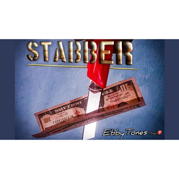 Stabber by ebbytones video DOWNLOAD