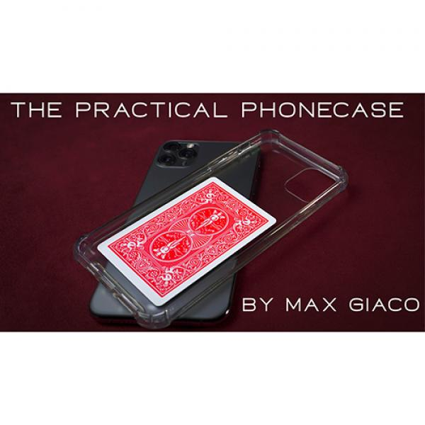 The Practical Phone Case by Max Giaco video DOWNLO...