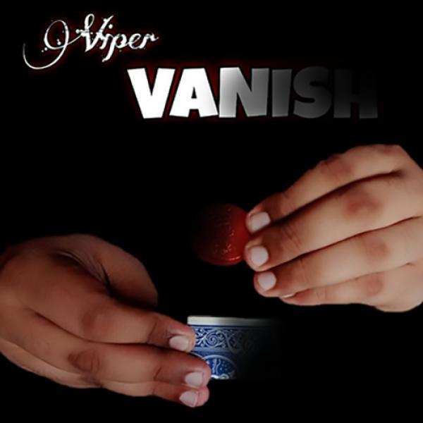 Viper Vanish by Viper Magic video DOWNLOAD