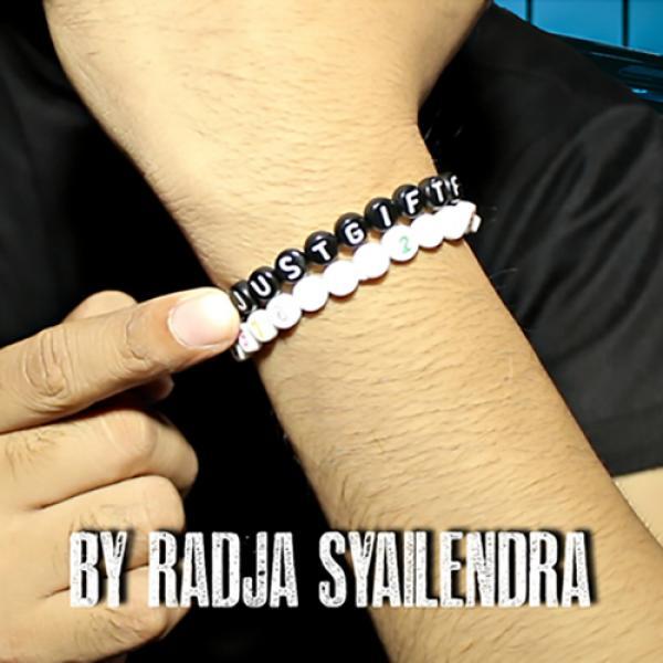 Just Gift by Radja Syailendra video DOWNLOAD