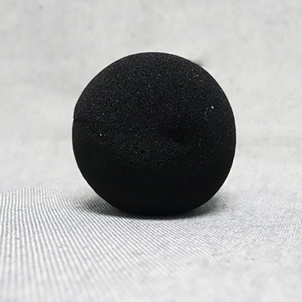 Growing Ball (Black) from Magic by Gosh