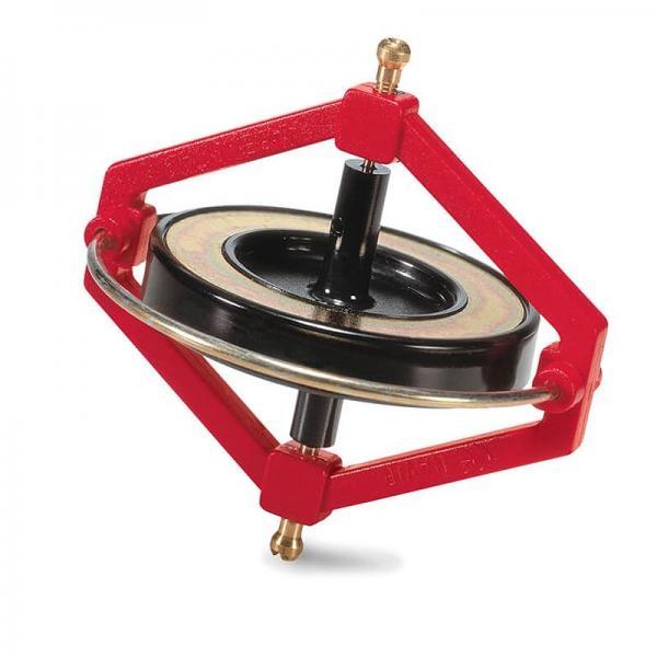 Space Wonder - Gyroscope