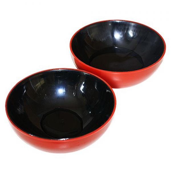 Water Bowls (Plastic)