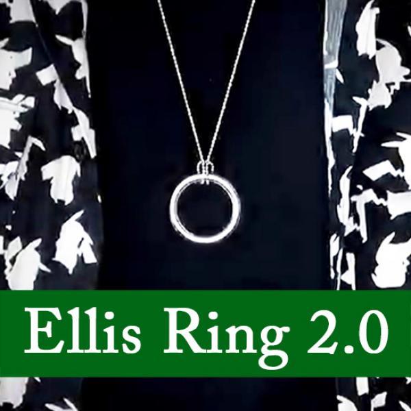 Ellis Ring 2.0