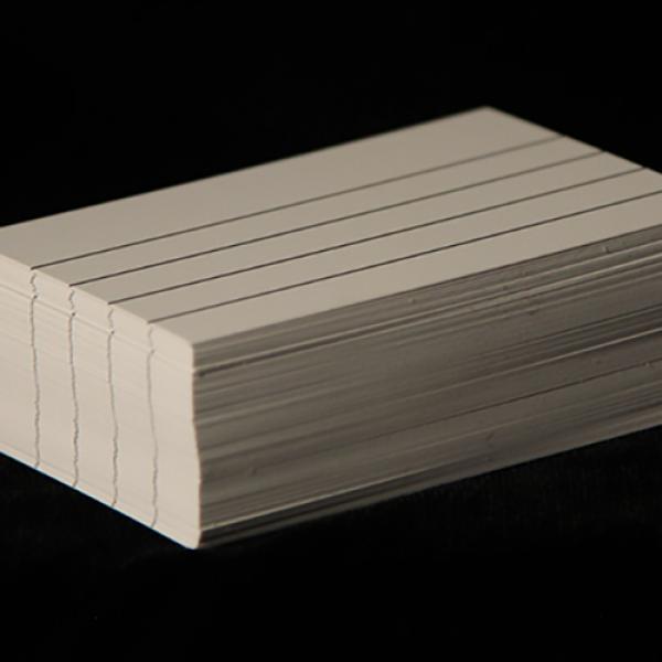 INSIDER REFILLS (80pk) by Marc Oberon