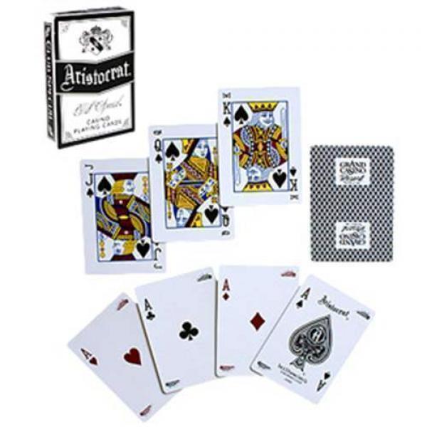Aristocrat - Grand casino Tunica
